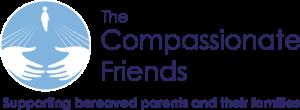 compasionate-friends
