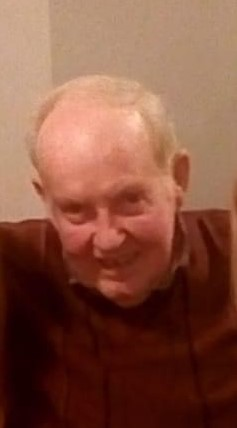 Thomas McMullan